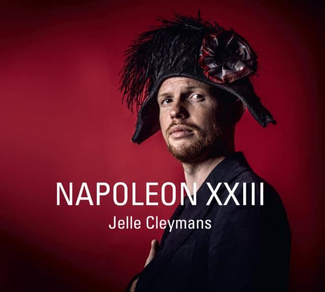 jelle-cleymans-makemyday