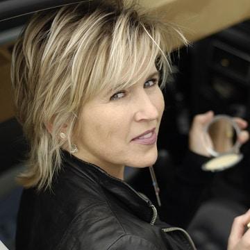 Andrea Croonenberghs