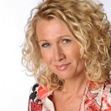 Anne De Baetzelier