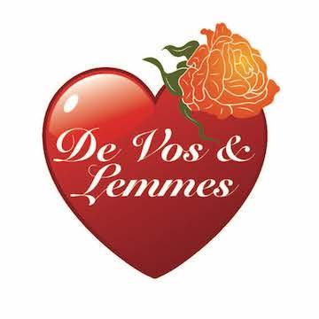 De Vos & Lemmes