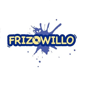 Frizowillo