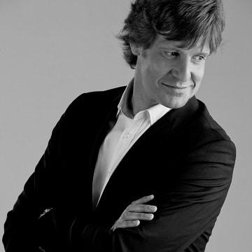 Günther Neefs