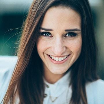 Jana De Valck (Iana)