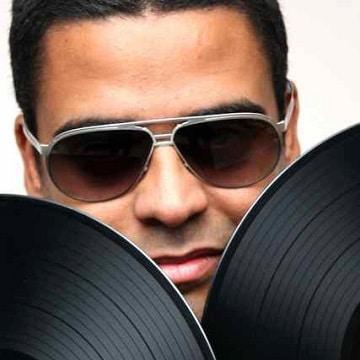 DJ BRIZ