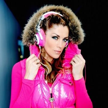 DJ Kelly Pfaff