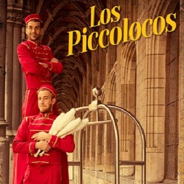 Los Piccolocos