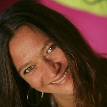 Ann Pira