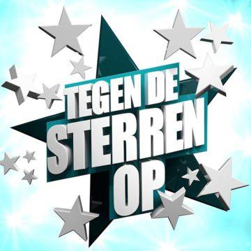 'Tegen de Sterren Op': Seizoen 8 met Clara Cleymans en Jonas Van Geel
