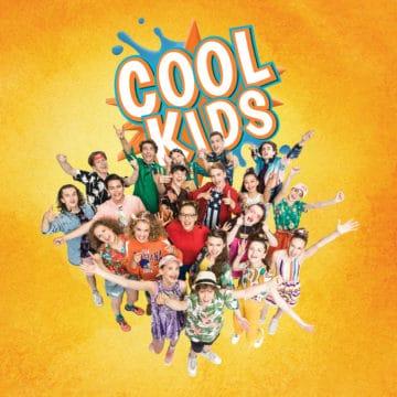 Make My Day en Marmalade slaan handen in elkaar voor nieuw muziekproject CoolKids