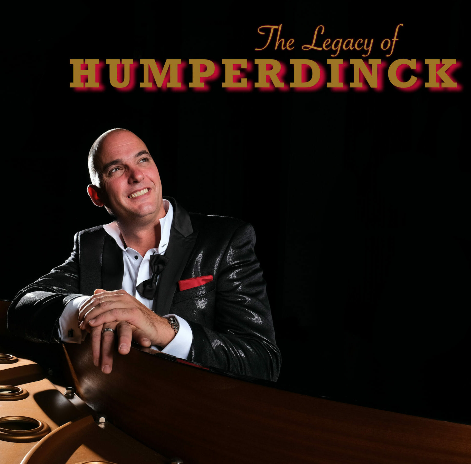 The Legacy of Humperdinck